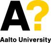 aalto-logo-en