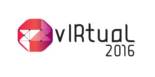 virtual2016_small