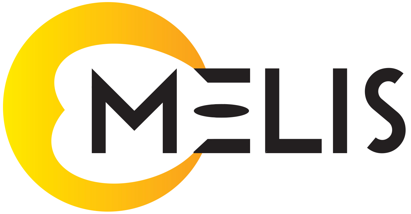 melis_logo_final_large