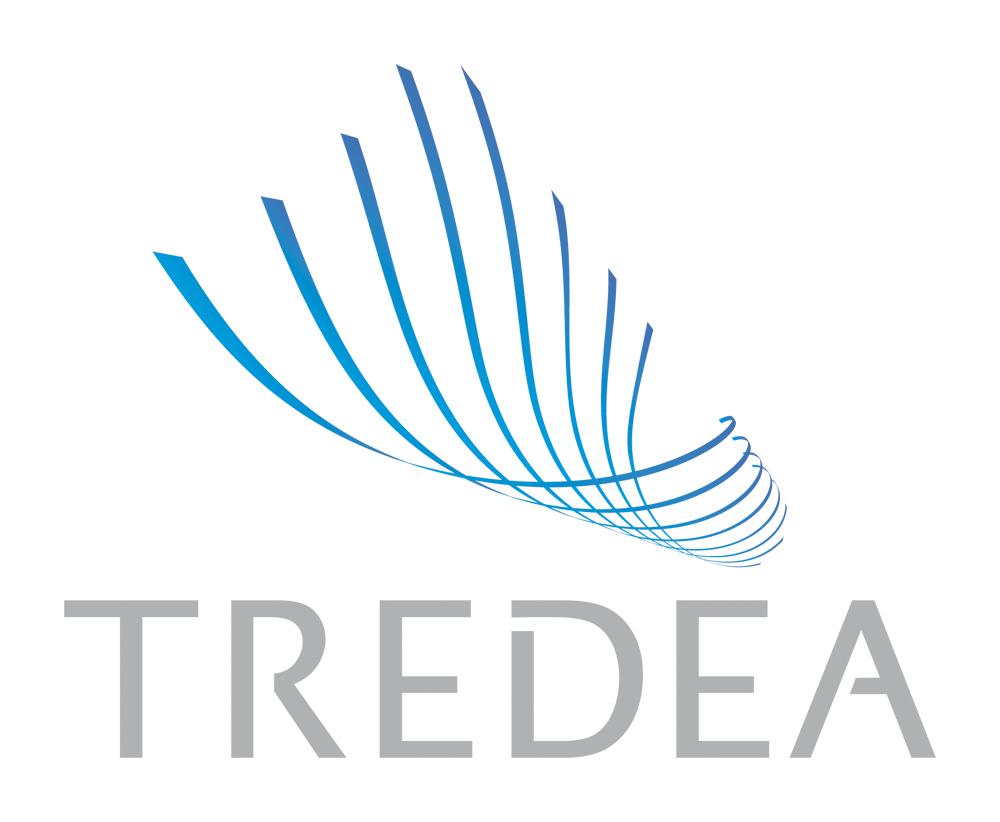 tredea_logo